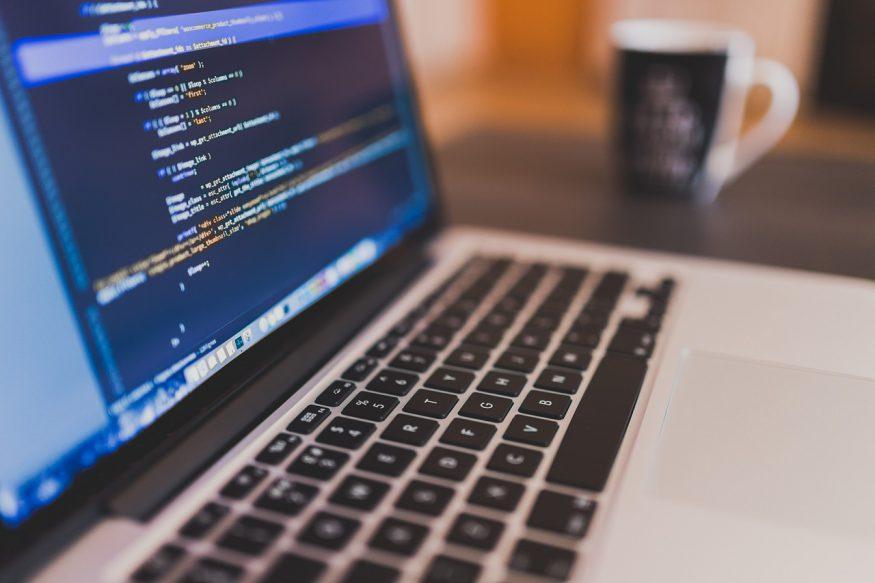Programación JavaScript