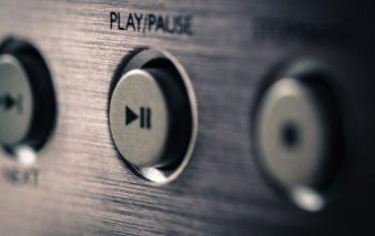Descargar música en MP3 y vídeos de YouTube